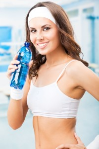 How to Reach Fitness and Beauty Goals
